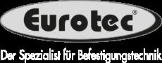 Eurotec GmbH