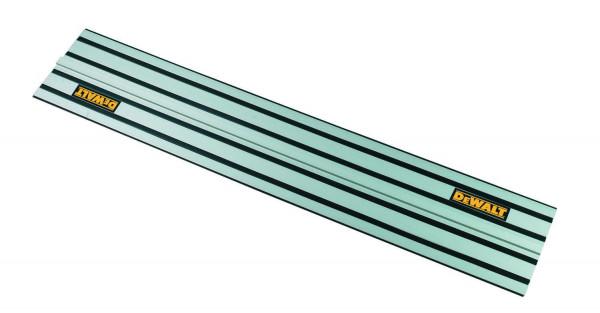 Dewalt, Fuehrungsschiene, 1000 mm