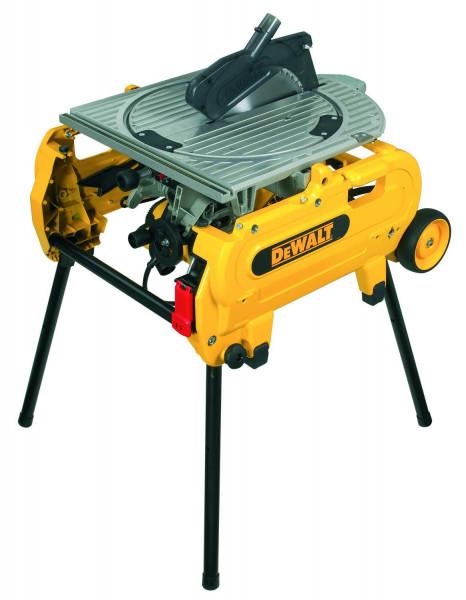 Dewalt, Tisch-,Kapp- und Gehrungssaege 2000 Watt
