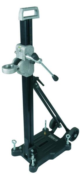Dewalt, Bohrstaender m.60mm Aufnahme f. D21583K