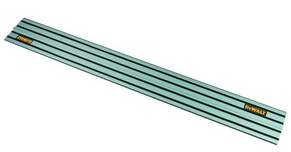 Dewalt, Fuehrungsschiene, 1500 mm