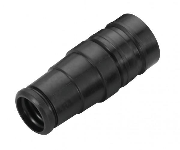 Dewalt, Stufen-Adapter 35mm auf 35-38mm