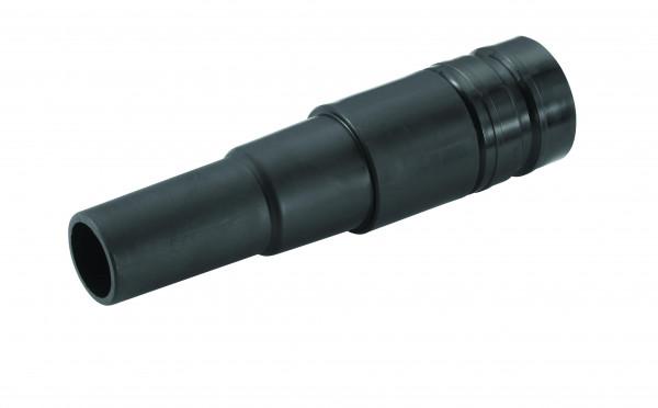 Dewalt, Konus-Adapter 35mm auf 29/30/35mm