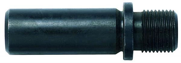 Dewalt, Gewindeadapter M12 Schaft 12 mm