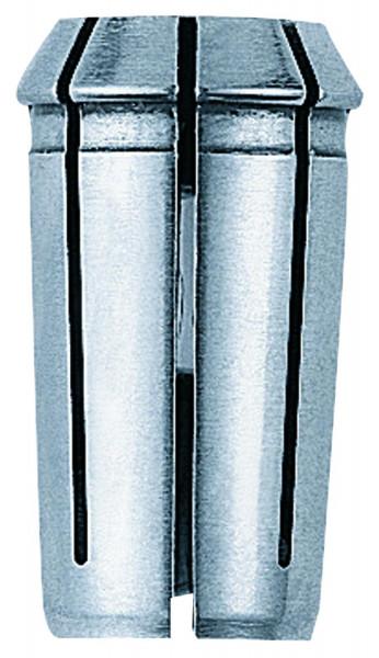 Dewalt, Spannzange fuer DW626, 6,35 mm